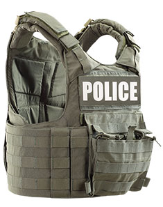 Pro-Tech Sales Pro-Tech Sales | Police Equipment | Police Supply