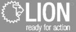 Lion Apparel Logo copy