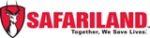 SAF_logo_4c_red_Horiz_tag [Converted]