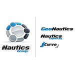 nautics-group