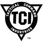protechsales-TCI-logo