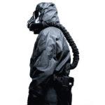 protechsales-AVON-PROTECTION-EZ-Air-81100-19-PAPR-mop-suit