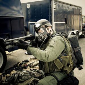protechsales-AVON-PROTECTION-ST53-SCBA-ST603150103A-ACH-helmet