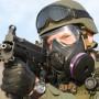 protechsales-AVON-Protection-C50-Respirator-70501-188-gas-mask-outsert