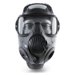 protechsales-AVON-Protection-C50-Respirator-70501-188-gas-mask