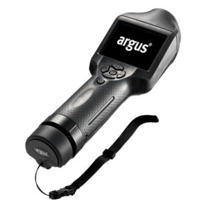 protechsales-argus-TT-type-thermal-imager