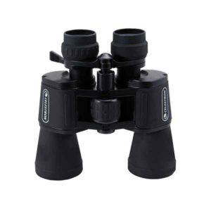 protechsales-celestron-Up-Close-10-30x50-71260-binocular