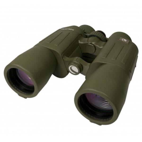 protechsales-celestron-cavalry-10x50-71424-binocular