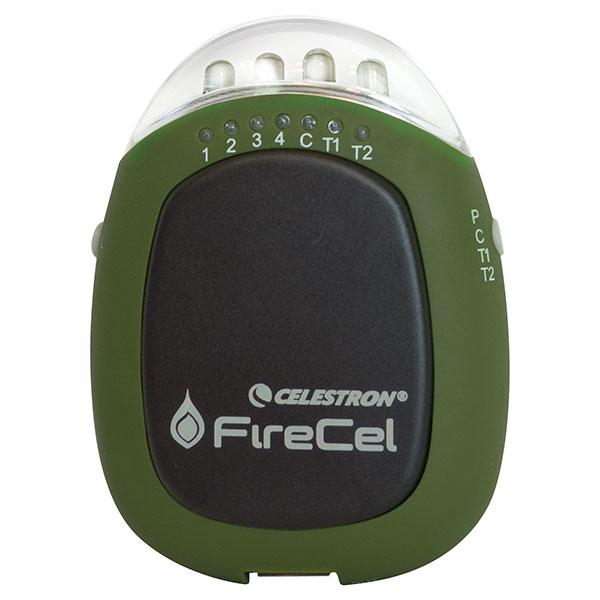 protechsales-celestron-firecel-93533-3-in-1-tool
