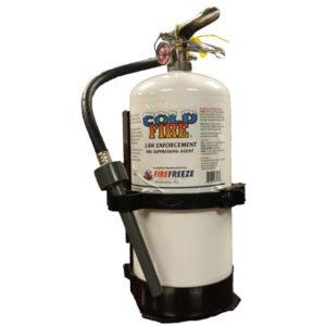 protechsales-coldfire-1.5-gallon-all-season-CF15ASBkit