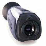 http://protechsales.devcloudspace.com/wp-content/uploads/2014/10/protechsales-flir-ls-scout-handheld-thermal-imager.jpg