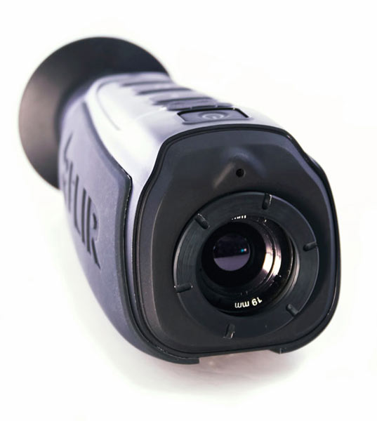 http://protechsales.devcloudspace.com/wp-content/uploads/2014/10/protechsales-flir-ls-scout-handheld-thermal-imager.jpg