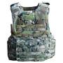 protechsales-paraclete-RMVII-ballistic-vest