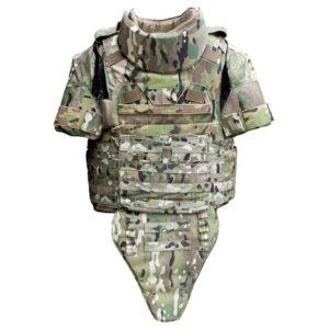 protechsales-paraclete-RMVII-tactical-vest