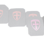 protechsales-point-blank-5x7-speed-plate-PLT011ECRN-ballistic-plate