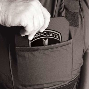 protechsales-point-blank-5x7-speed plate-PLT011ECRN-concealable-vest-plate
