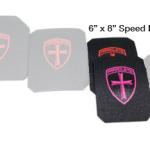 protechsales-point-blank-6x8-PLT013ECRN-ballistic-speed-plate