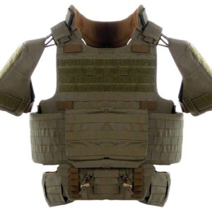 protechsales-point-blank-FTOC-SWAT-vest