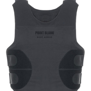 protechsales-point-blank-HiLite-carrier-VS2PP2CSC0M-concealable-carrier
