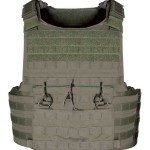 protechsales-point-blank-alpha-1-tactical-carrier