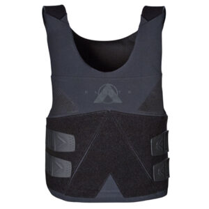 protechsales-point-blank-alpha-elite-AE1AXACSOW-alpha-elite-armor