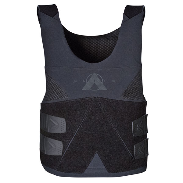 protechsales-point-blank-alpha-elite-AE1AXACSOW-alpha-elite-armor
