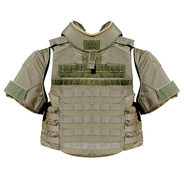 protechsales-point-blank-armor-PTS25-ballistic-vest