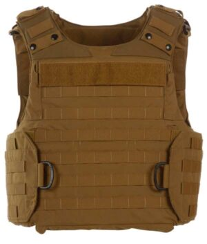 protechsales-point-blank-dragonfire-tactical-armor