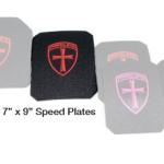 protechsales-point-blank-speed-plate-7x9-PLT014ECRN-ballistic-plate-insert