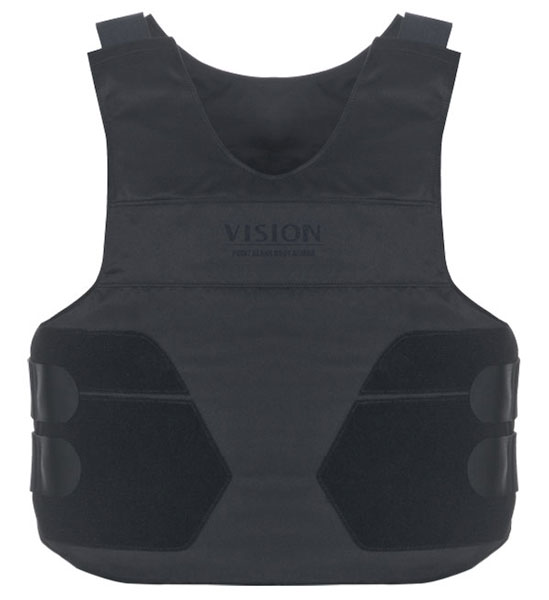 protechsales-point-blank-vision-carrier-VS2FL3CS0M-concealable