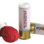 protechsales-sage-drag-stabilizer-round-KO121-AS