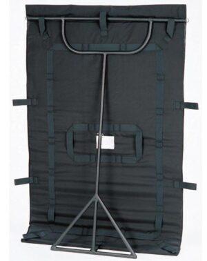 protechsales-survival-armor-Ballistic-Blanket-PTS-BB-kit