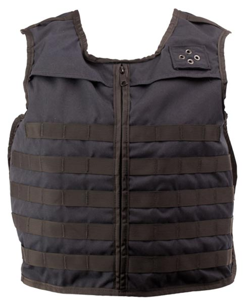 protechsales-survival-armor-OC-Assault-OC-MOLLE-Overt-MOLLE-Carrier-for-concealable
