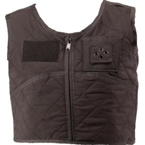 protechsales-survival-armor-OC-Assault-OC-STD-Overt-Carrier-for-concealable