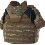 protechsales-survival-armor-Warrior-Tactical-Vest