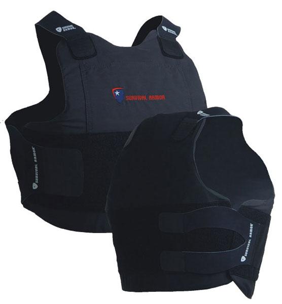 protechsales-survival-armor-paragon6-LW-II-concealable-vest