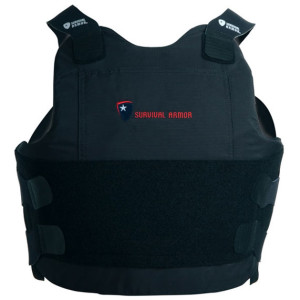protechsales-survival-armor-performance-6-ML-3000-II-concealable-vest