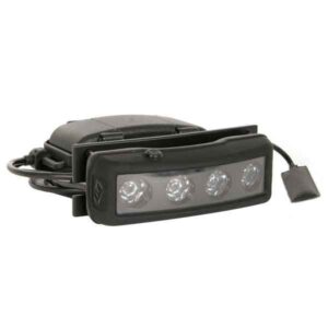 protechsales-united-shield-international-LED-light-for-shield-LED-ballistic-shield-light
