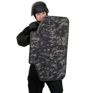 protechsales-united-shield-international-kent-shield