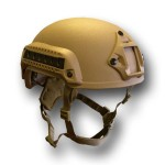 protechsales-united-shield-international-sprint-helmet-IIIA