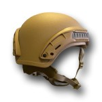 protechsales-united-shield-international-sprint-helmet-IIIA-ballistic-protection