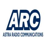 protechsales-arc-logo