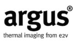 protechsales-argus-logo