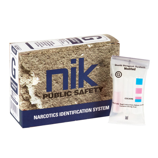 protechsales-NIK-Test-Kit-G-1006155-cocaine-test