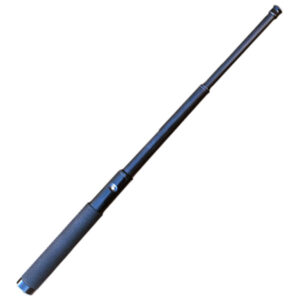 protechsales-PACA-Alpha-Lock-Baton