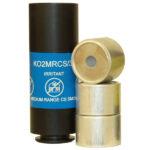 protechsales-SAGE-KO2MRCS-3P-3-pellet-munition-multi-source-C00021009