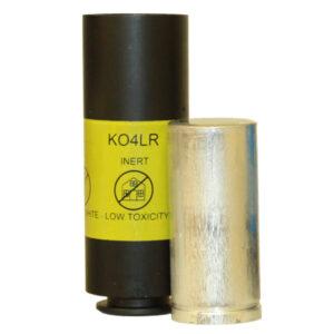protechsales-SAGE-KO4LR-smoke-munition-C00021033