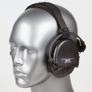 protechsales-TCI-DEHP-hearing-protection