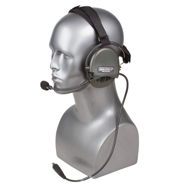 protechsales-TCI-Liberator-II-communications