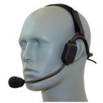 protechsales-TCI-TABC-III-headset-comms